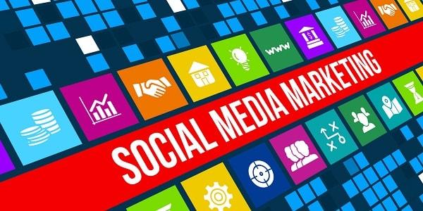 Social Media Marketing in kenya