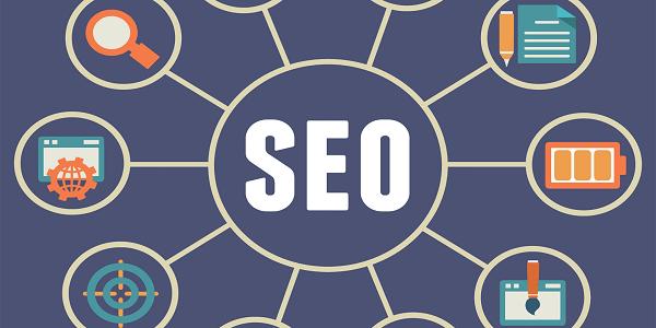 search engine optimization (SEO) in Kenya
