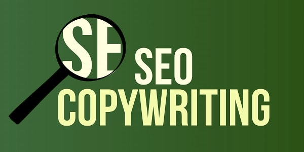 seo copywriting service in kenya