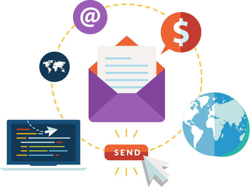 email marketing services in kenya get more sales fast