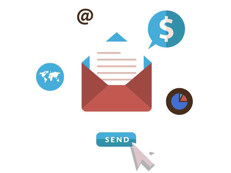 email marketing services in kenya