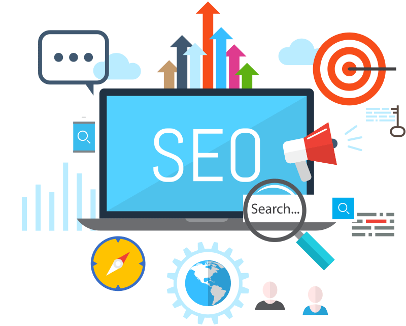 search engine optimization services in kenya