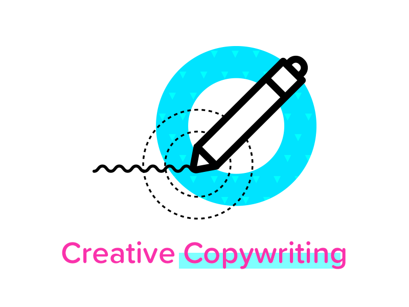 seo copywriting and content marketing services in kenya