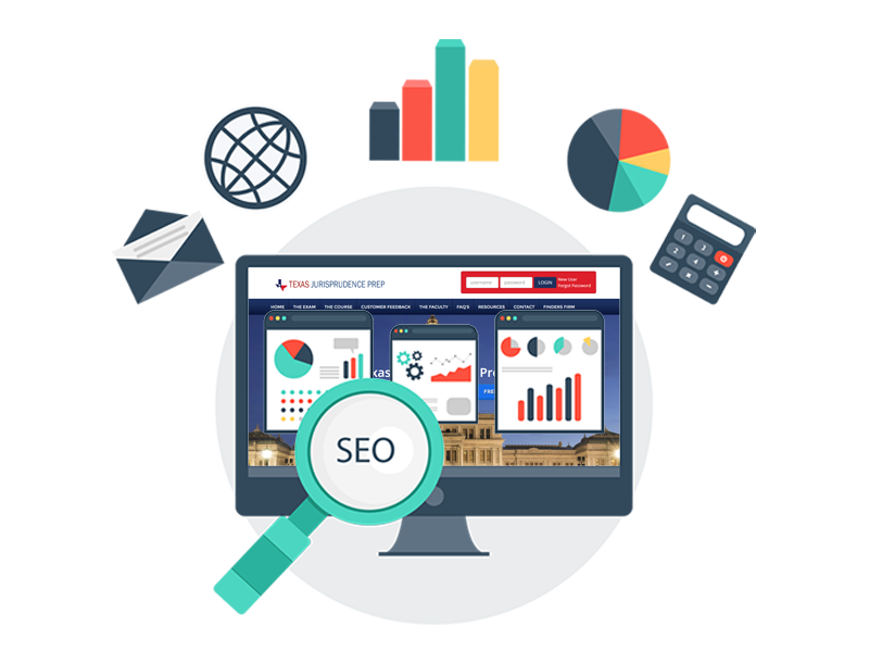 best seo company in kenya