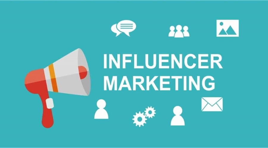 Quick Guide to Influencer Marketing